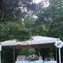 Le nozze di Sabrina De Santis e Villa Ascari 10