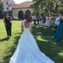le nozze di Vignato Laura e Mariages Atelier Sposi 23