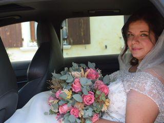 Sposa ModaMilano 1