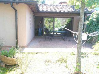 Villa i Laghi & Villa Popillo 1