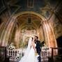 Le nozze di Debora Girelli e Photo Diem 14
