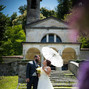 Le nozze di Debora Girelli e Photo Diem 15