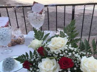 Vie en Rose Fabulous Moments 5