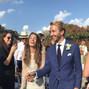 le nozze di Patricia e Orazio Spisto Hair & Make Up Artist 11