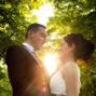 le nozze di Letizia e Andrea Campa GB Produzione Video Foto 9