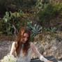 le nozze di Patricia e Orazio Spisto Hair & Make Up Artist 12