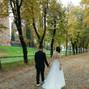 le nozze di Erika Gazzola e Marialuisa Benetti Sposa 19