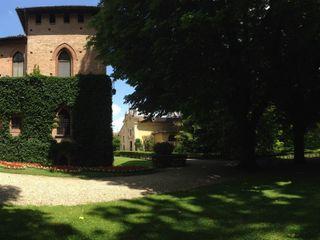 Il Castello di San Gaudenzio 5
