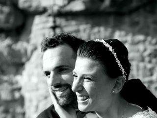 Fabio Brini Wedding Photographer 5