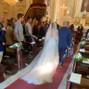 Le nozze di Simo Rinaudo e Nicole Centallo 14