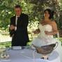 le nozze di Daniela Perciballi e Borgo dei Lecci 4