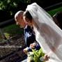 Le nozze di Simo Rinaudo e Nicole Centallo 15