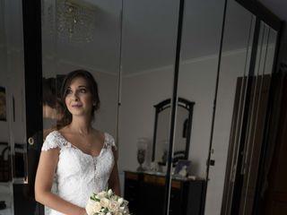 Luisa Spose 4