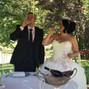 le nozze di Daniela Perciballi e Borgo dei Lecci 5