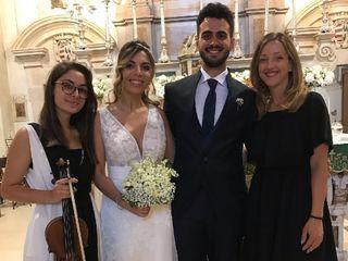 Nikel Wedding 1