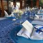 le nozze di Rita e Il Boschetto*** Hotel Ristorante 8