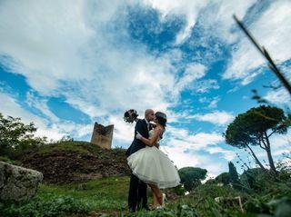 Magenta Wedding Photographers 1