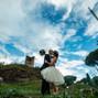 Le nozze di Mariam N e Magenta Wedding Photographers 23