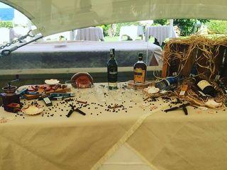 Sardegna Dreams Wedding & Event Planner 3