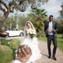 le nozze di Ombretta Metelli e Beauty Green 8