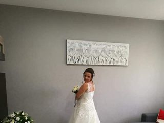 GD Couture Sposa 5