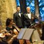 Le nozze di Sara Mataloni e Quartetto d'Archi Estro Armonico 6
