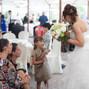 le nozze di Ombretta Metelli e Beauty Green 9