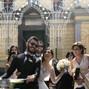 Le nozze di Rosanna Belardo e Linea Sposa 7