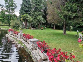 Villa Laghetto Monchery 4