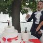 le nozze di Elisa e Ristorante Lago dei Salici 2
