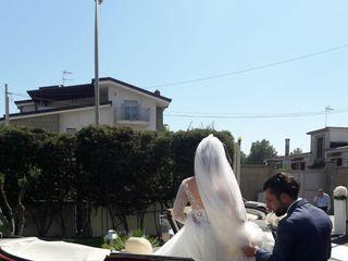 Linea Sposa 5
