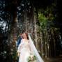 Le nozze di Giulia e Photo Diem 27