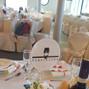 le nozze di Elisa e Ristorante Lago dei Salici 3