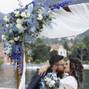 Le nozze di Sara B. e Ordine della Giarrettiera 22