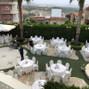 Le nozze di Federica e Park Hotel Leon d'Oro 7
