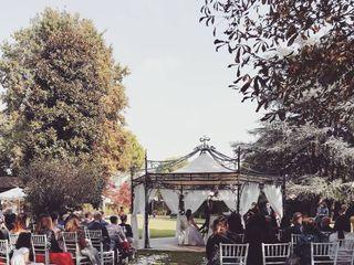 Relè Wedding & Events 2