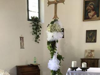 Novia Weddings 1