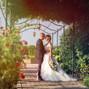 Le nozze di Stefania Moreni e Ristorante Antica Corte 10