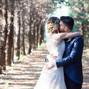 le nozze di Andrea Falsetti e Ray Clever Photographers 8