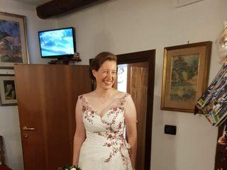 Marialuisa Benetti Sposa 6