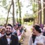 Le nozze di Angelo e Master's Photo 15
