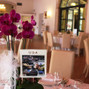 Le nozze di Elena e Villa Cariola 22