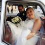 Le nozze di Jessica Lapaine e Favole 12