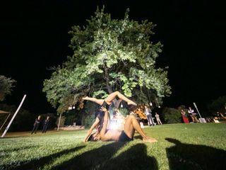 Danceagency Group 1