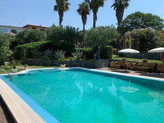 Villa Amalia 3
