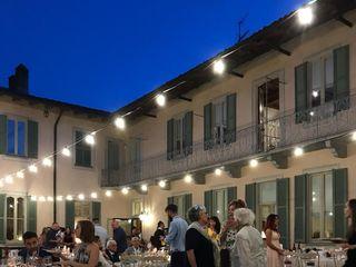Villa Bossi 4