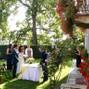 Le nozze di Manuela e Villa Fiorita 20