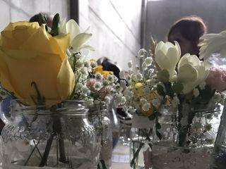 Novia Weddings 3