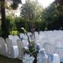 Le nozze di Elisa e Event by Barbara 37