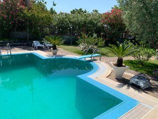 Villa Amalia 5